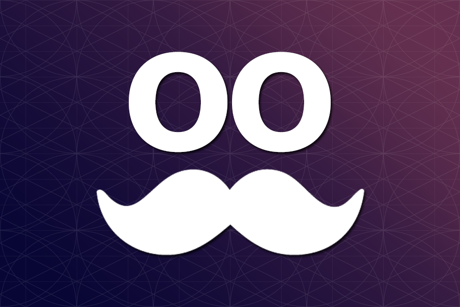 Using the same mustache templates for php and javascript for Mustach template